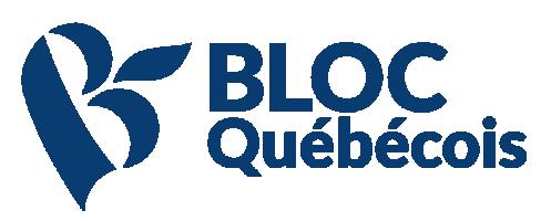 Bloc Québécois (chantier Refondation)