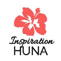 Kathy Houle, Inspiration Huna