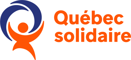 Québec solidaire (collectif ON)