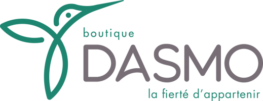 Boutique Dasmo