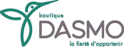 Boutique Dasmo