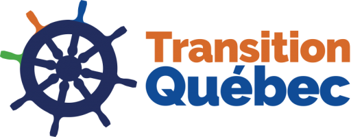 Transition Québec