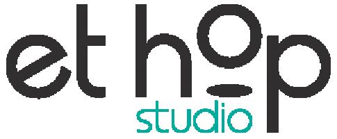 Et Hop Studio