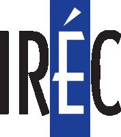 Institut de recherche en économie contemporaine