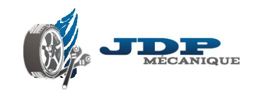 JDP Mécanique