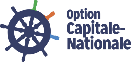 Option Captiale-Nationale