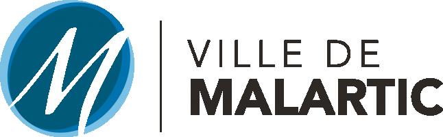 Ville de Malartic