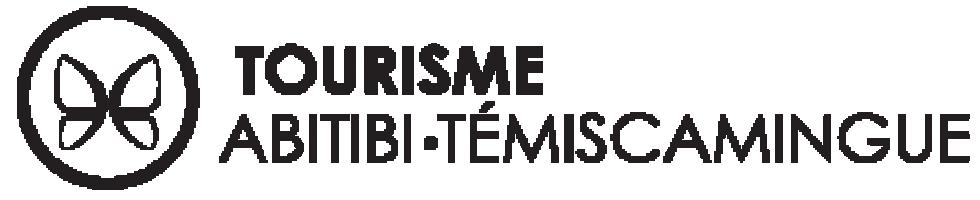 Tourisme Abitibi-Témiscamingue