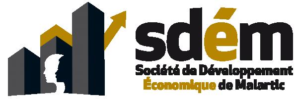 Société de développement économique de Malartic